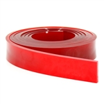 60 Duro Squeegee Roll - 12' Length