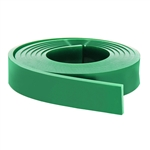 70 Duro Squeegee Roll - 12' Length