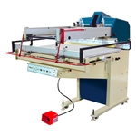 AWT American Cameo Graphics Screen Printer - 25x38
