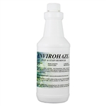 CCI EnviroHaze Biodegradable Haze Remover - Quart