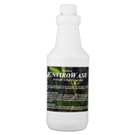 CCI EnviroWash Soy Based Ink Cleaner - Quart