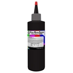 CCI CMS Pigment Concentrate - Mixing Black 8 oz