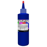 CCI CMS Pigment Concentrate - Blue 072 8oz