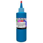 CCI CMS Pigment Concentrate - Process Blue 8oz