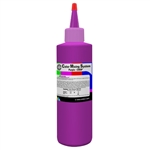 CCI CMS Pigment Concentrate - Purple 8 oz