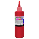 CCI CMS Pigment Concentrate - Red 032 8 oz