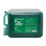 Franmar Chemicals - Greeneway - 5 GALLON
