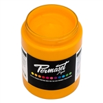 Permaset Aqua Standard Ink - Yellow R - 300ml