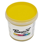 Permaset Permaprint Premium Ink - Aquatone Yellow G/S - 300ml