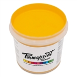 Permaset Permaprint Premium Ink - Aquatone Yellow R/S - 300ml