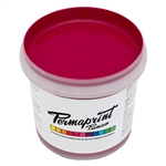 Permaset Permaprint Premium Ink - Aquatone Magenta - 300ml