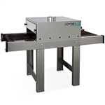 "Workhorse Compact Conveyor Dryer 20"" x 5.5'"