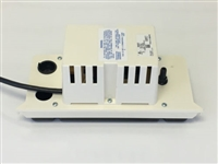 DRI-EAZ Replacement Condensate Pump, 08-00177