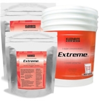 Kleenrite Extreme Carpet Prespray