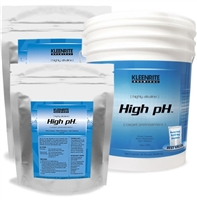 Kleenrite High PH Prespray