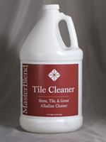 Masterblend Tile Cleaner