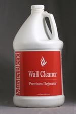 WALL CLEANER, PREMIUM DEGREASER