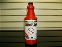 Pro's Choice Smoke-Off Odor Neutralizer