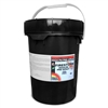 Pro's Choice, Firestorm High PH Carpet Prespray, 33 Pounds