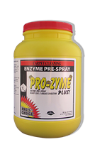 Pro's Choice Pro-Zyme Plus Enzyme Carpet PreSpray