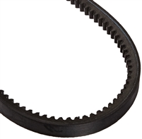 Replacement Blower Belts For Sapphire Scientific 370SS