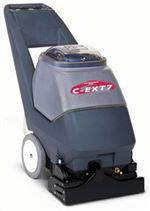 C-EXT7 SELF-CONTAINED CARPET EXTRACTOR
