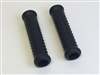 Replacement Rubber Grip Handles, Turbo Force TH-40/TH-15 tile cleaning tools
