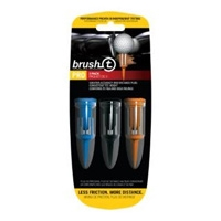 Brush T Combo Pack