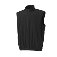 FootJoys Windshirt Vest