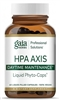 Gaia Herbs - HPA Axis Daytime Maintenance - 60 Lvcaps