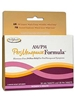 Enzymatic Therapy - AM/PM PeriMenopause Formula - 60 Tabs