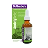 Dr. Garber's - Anxiety - 2 fl oz