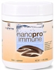 BioPharma Scientific - Nanopro PRP Immune Chocolate - 1.3 lbs