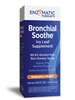 Enzymatic Therapy - Bronchial Soothe - 120 mL