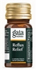 Gaia Herbs - Reflux Relief - 15 Tabs