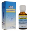Guna - GUNA-Hypertension - 30 mL; 1 Oz