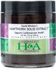 Herbalist & Alchemist - Hawthorn Solid Extract - 6 oz