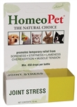 Homeopet - Joint Relief - 15 ml