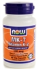 Now Natural Foods - MK-7 (Vitamin K2) 100 mcg - 60 vcap