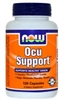 Now Natural Foods - OCU Support - 120 vcap