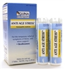 Guna - Anti Age Stress - 8 grams