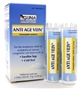 Guna - Anti Age Vein - 8 Gms