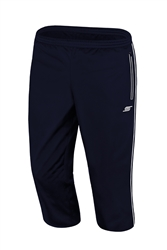 "Adult ""RAVEN"" 3/4 Training Pant"
