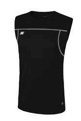Adult BASICS I Sleeveless Training Tee