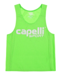 Adult Capelli Sport Pinnie