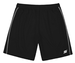 Youth RAVEN Game Shorts