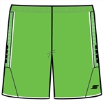 Youth SPARROW Match Short