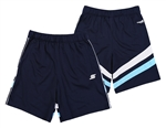 Youth RAVEN Training Short with Pockets