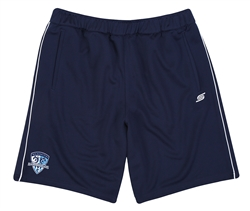 "Adult ""RAVEN"" WHFC Training Short with Pockets"