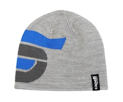 Adult PROMO Knit Beanie